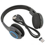 HEADSET USB WIRELESS